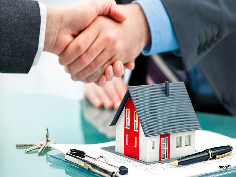 Tư vấn vay vốn mua nhà đất lãi suất ưu đãi tại phương An Hòa