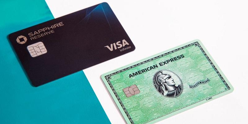 Thủ tục đáp hạn thẻ Amex cực tiết kiệm
