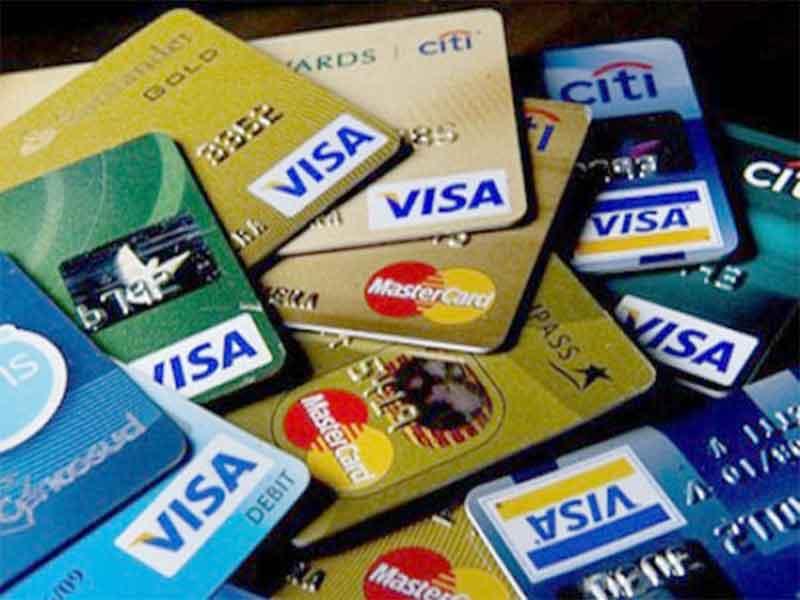 Dịch vụ mở thẻ tín dụng tại Tín Dụng Nhanh được nhiều khách hàng tin chọn