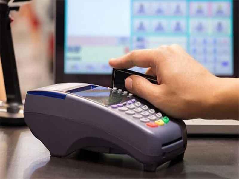 Dịch vụ đáo hạn thẻ tín dụng uy tín bảo mật tại Tín Dụng Nhanh