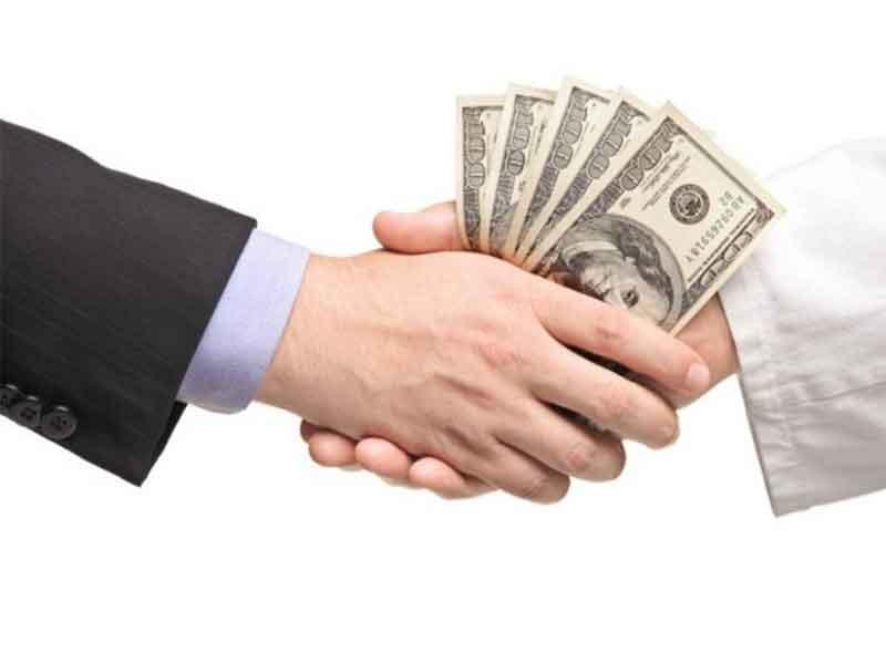 Dịch vụ vay vốn kinh doanh lãi suất ưu đãi tại Đồng Nai
