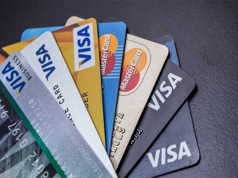 Dịch vụ rút tiền thẻ visa uy tín tại Phường Hóa An