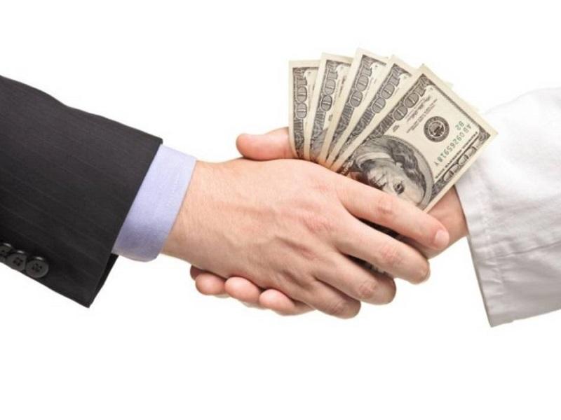 Dịch vụ vay vốn kinh doanh lãi suất hấp dẫn tại Phường An Hòa