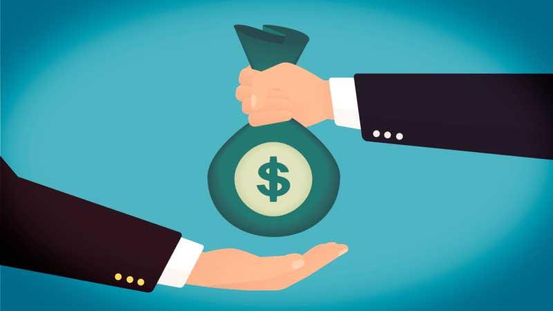 Dịch vụ vay vốn kinh doanh uy tín chuyên nghiệp tại Phường An Hòa