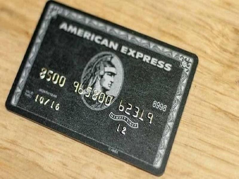 Dịch vụ đáo hạn thẻ amex uy tín tại Đồng Nai