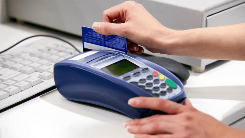 Dịch vụ đáo hạn thẻ amex chuyên nghiệp tại Đồng Nai