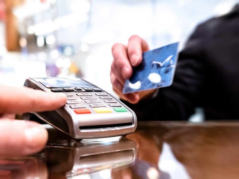 Dịch vụ đáo hạn thẻ tín dụng uy tín tại Phường An Hòa