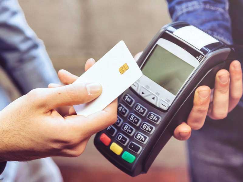 Dịch vụ đáo hạn thẻ visa uy tín tại Phường Hóa An