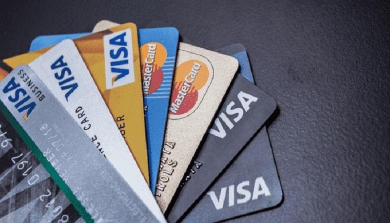 Dịch vụ đáo hạn thẻ visa chuyên nghiệp tại Phường Hóa An
