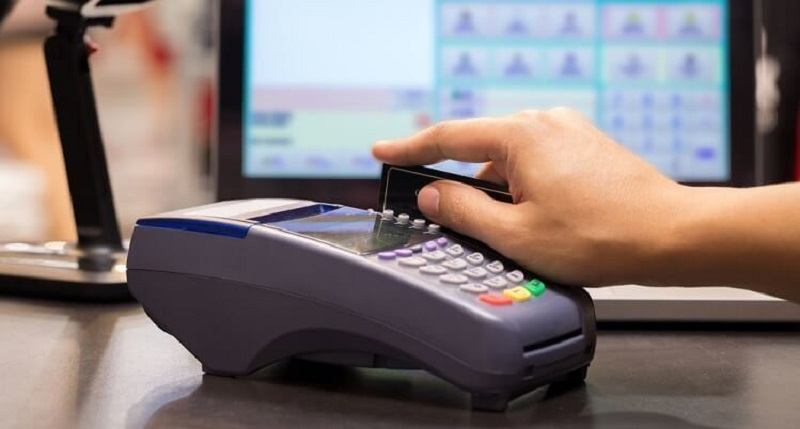Dịch vụ rút tiền mặt thẻ amex uy tín tại Biên Hòa