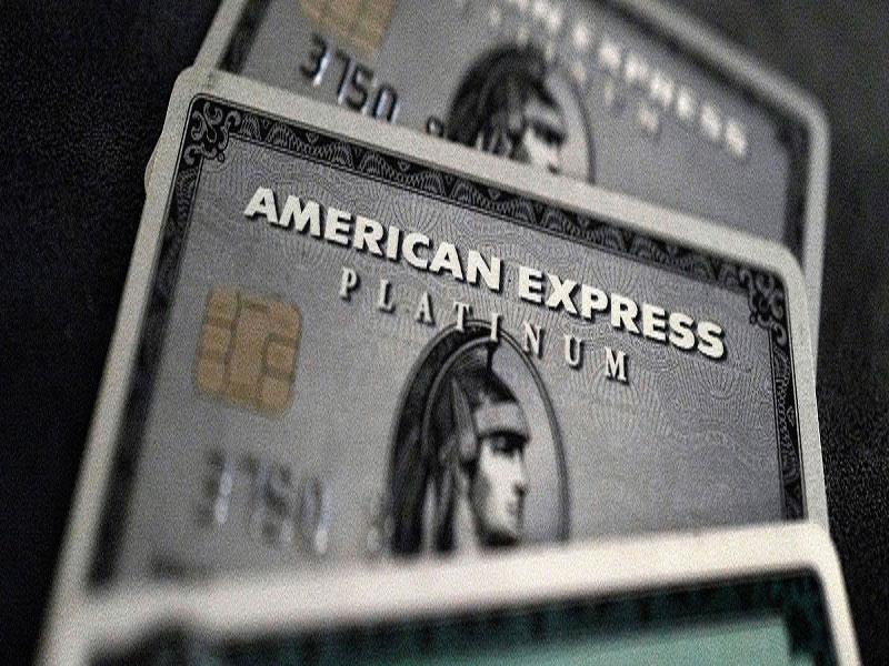 Dịch vụ rút tiền mặt thẻ amex chuyên nghiệp tại Biên Hòa