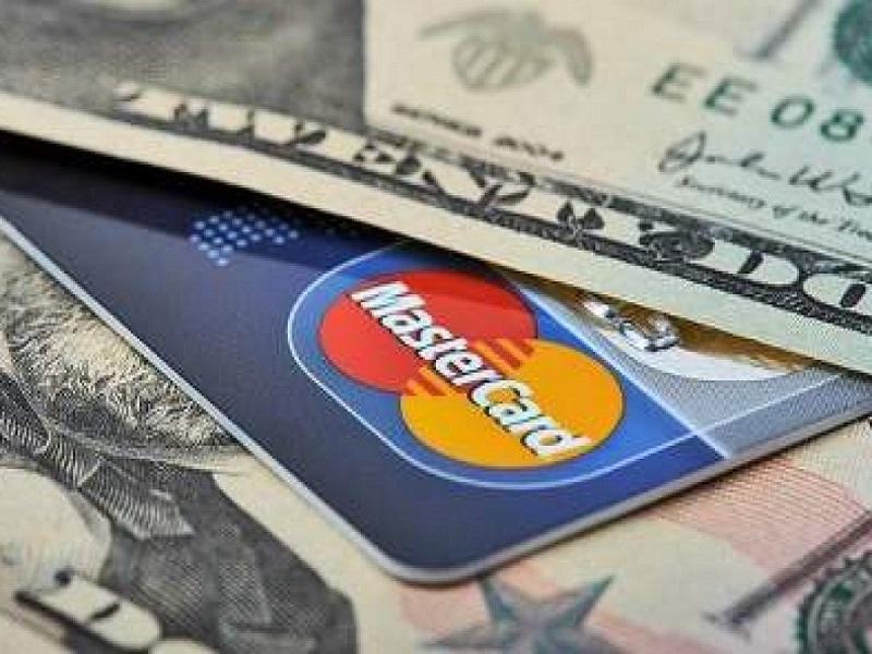 Dịch vụ rút tiền mặt thẻ mastercard uy tín tại Đồng Nai