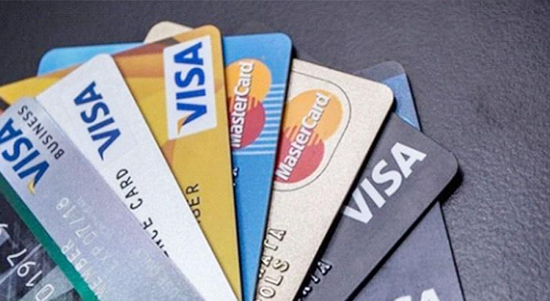 Dịch vụ rút tiền mặt thẻ visa nhanh chóng tại Phường Tân Hạnh