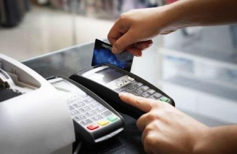 Dịch vụ rút tiền mặt thẻ visa lãi suất thấp tại Phường Tân Hạnh