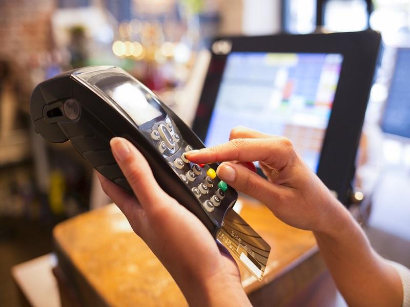 Dịch vụ rút tiền thẻ tín dụng uy tín tại Phường Hiệp Hòa