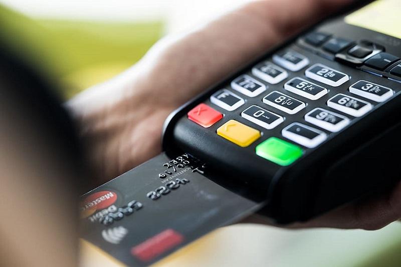 Dịch vụ rút tiền thẻ tín dụng chuyên nghiệp tại Phường Hiệp Hòa