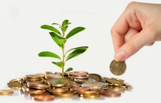 Mức vay phù hợp sẽ tối đa hóa lợi nhuận phương án sản xuất kinh doanh của Khách hàng