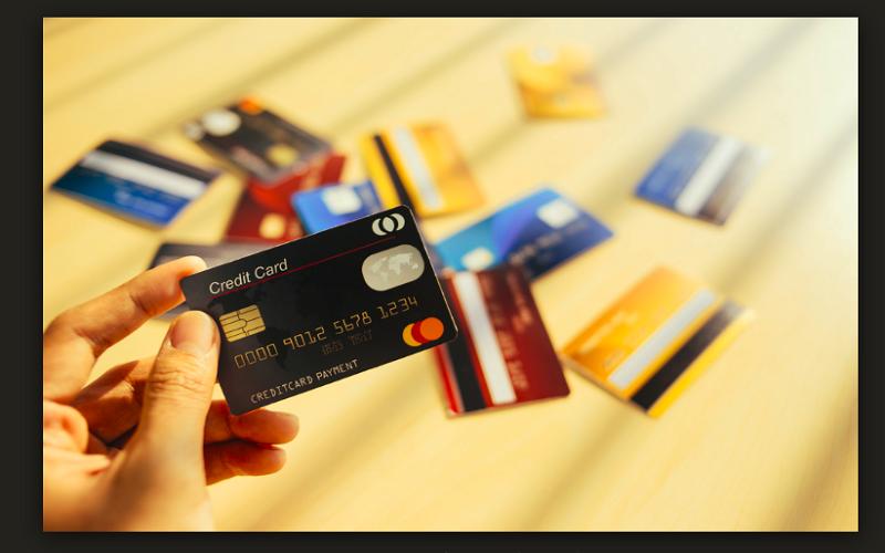 Dịch vụ đáo hạn thẻ tín dụng chất lượng ở Đồng Nai