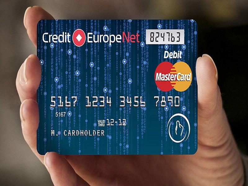 Dịch vụ mở thẻ Master Card uy tín và nhanh chóng