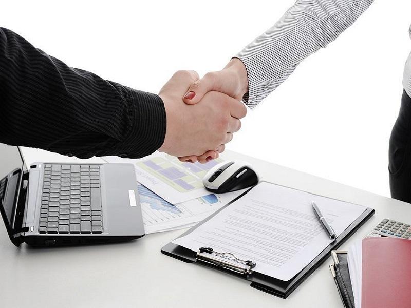 Dịch vụ vay vốn kinh doanh lãi suất hấp dẫn tại Đồng Nai