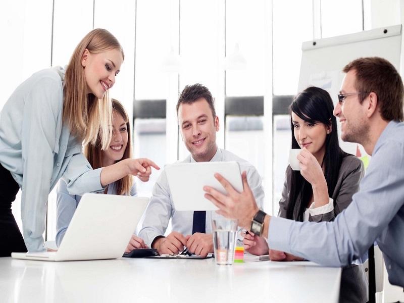 Dịch vụ vay vốn kinh doanh uy rín tại Đồng Nai