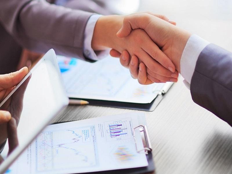 Điều kiện vay vốn kinh doanh