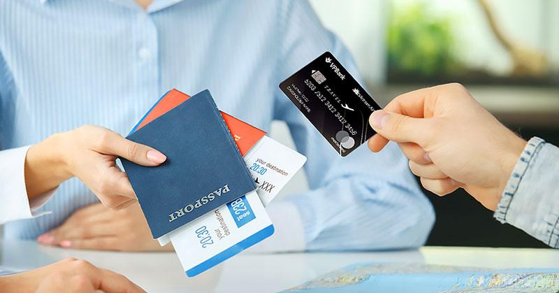 Việc sang ngang thẻ là hoàn toàn miễn phí không mất tiền