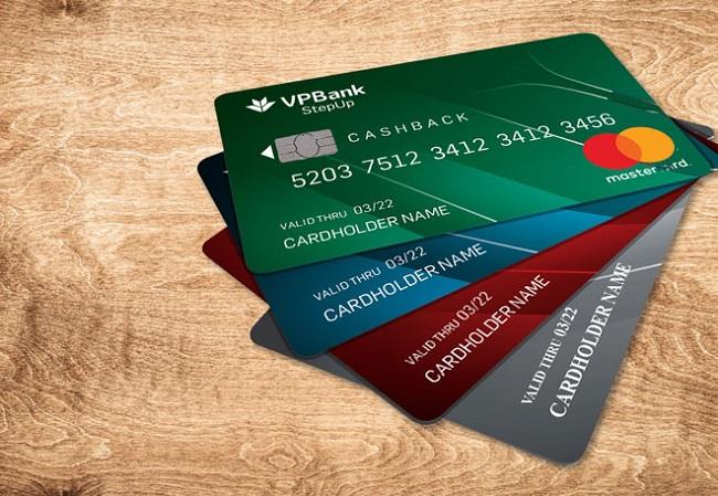 Dịch vụ copy thẻ tín dụng uy tín tại phường Tân Hạnh